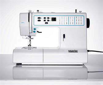 Smarter 260C Sewing Machine