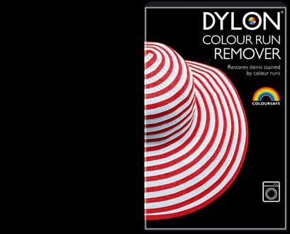 dylon colour run remover. Black Bedroom Furniture Sets. Home Design Ideas