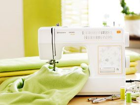 Huskystar E20NT Sewing Machine SORRY SOLD OUT