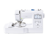 Brother Innov-is M-280 Disney Embroidery Machine SOLD OUT