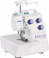 MCS 1800 Coverstitch NEW