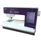 Pfaff Creative 4.5 Sewing & Embroidery Machine SOLD OUT